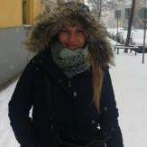 Dagmar Vlasakova