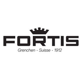 FORTIS Official