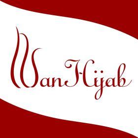 Nanhijab Official