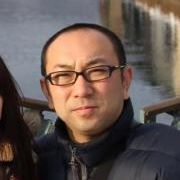 Susumu Nitori