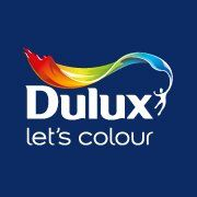 Dulux Let's Colour Polska