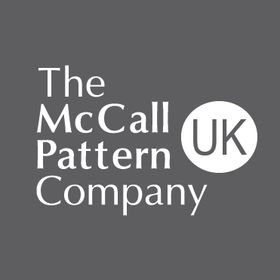 McCall Pattern Company UK