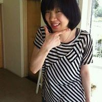 Jinhee Choi