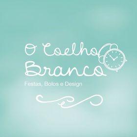 O Coelho Branco Store