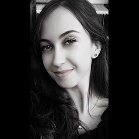 Stefania Polexa