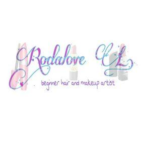 Rodalove L.