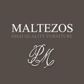 Maltezos Furniture