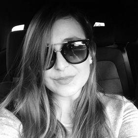 Jordana Ramallo