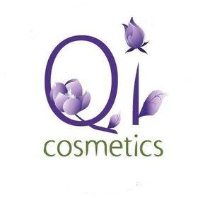 QI COSMETICS | Natural Vitality