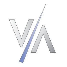 Visual Apex