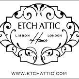 Etch Attic
