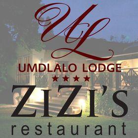 Umdlalo Lodge & Zizi's Restaurant