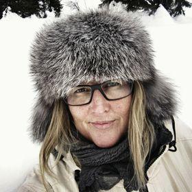 Monica Halvorsen