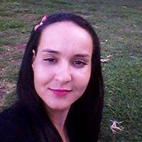 Leila Oliveira