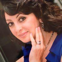 Liana Gogia