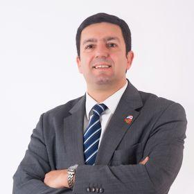 João Paulo Bernardino