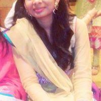 Jyoti Bachhuka