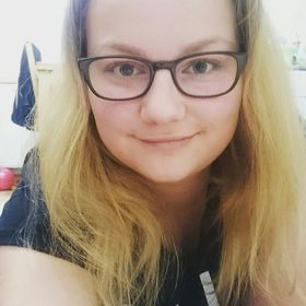 Klara Pacuszka