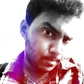 Aditya Nelaveni
