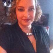 Lisa Sloane