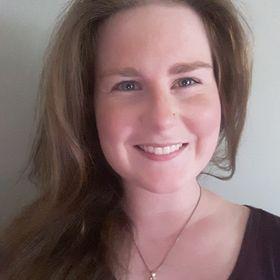 d9295b1b395f1 Megan Fulton of A Hint of Meg | Pinterest Manager and Strategist | Pinterest  Tips for