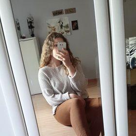 Johanna Sophie
