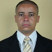 Antônio José Silva