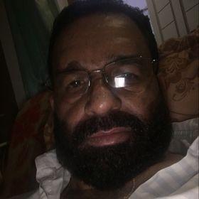 S Chandrasekharan