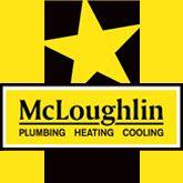 McLoughlin Plumbing Heating & Cooling