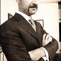 Luca Formentini