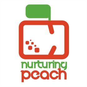 NurturingPeach