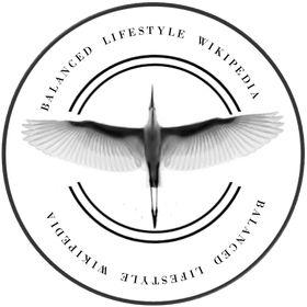 Balanced Lifestyle Wikipedia