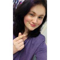 Shanna Ashleigh