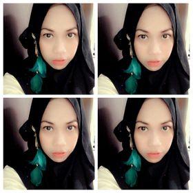 Hijab N Amina Aulia