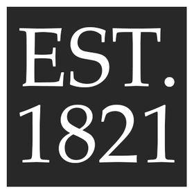 Eighteen21.com