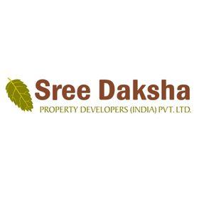 Sree Daksha Property Developers (INDIA) Pvt Ltd.