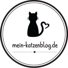 Katzenblog: Blog für Katzenfreunde
