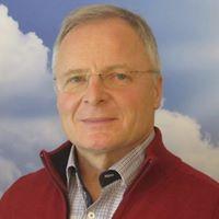 Alois Optimal-Liegen