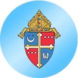 Archdiocese of Washington