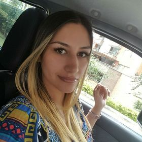 Viviana Monsalve