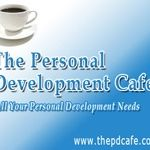 The PD Cafe