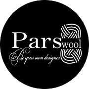 parswool wool