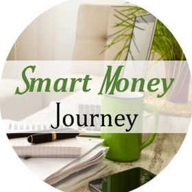 Smart Money Journey
