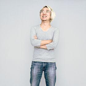 Satoshi Arakawa