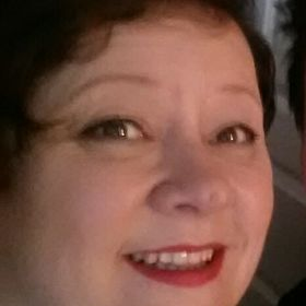Heidi Korolainen