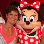 Wendy Speegle :)