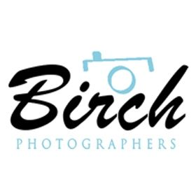 Birch Photographers