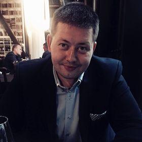 Grzegorz Kozłowski