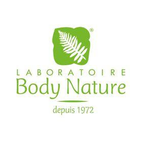 Laboratoire Body Nature