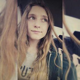Elinka16_16